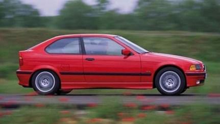 bmw_31i_compact_1995