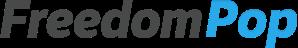 freedompop_logo