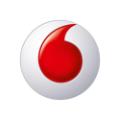 vodafone_uk_logo
