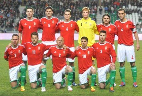 labdarugas_magyar_valogatott2012