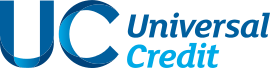 Universal_Credit.svg