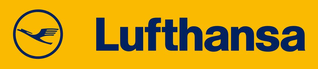 1024px-Lufthansa_Logo.svg