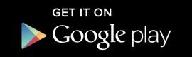 google-play-icon_2x