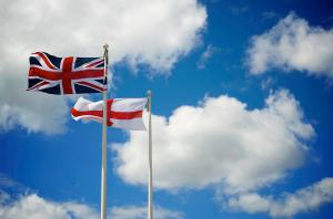 Union_Flag_and_St_Georges_Cross
