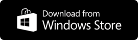 windows-phone-icon_2x