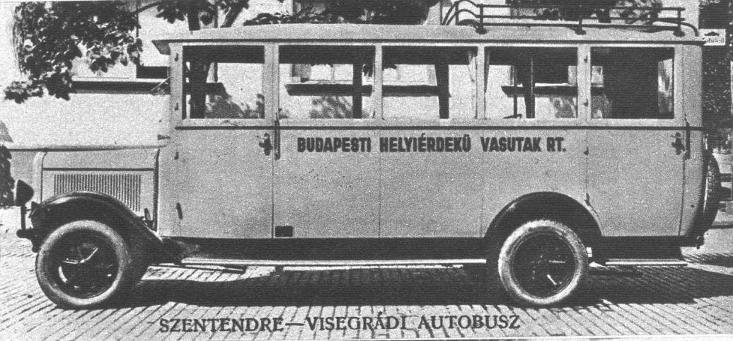 1280px-Szentendre-Visegrád_autóbusz