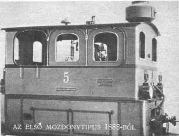 Az_első_mozdonytípus_1888-ból