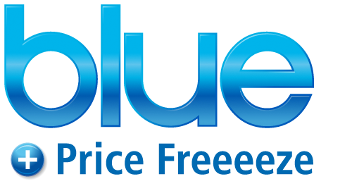 Blue+PriceFreeeeze_White_0