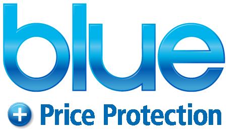 Blue+PriceProtection_White