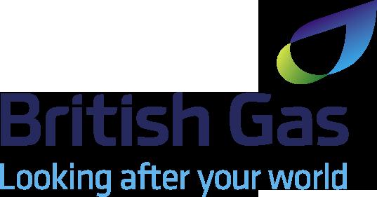 Britishgas-logo