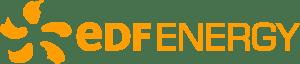 EDF logo 2
