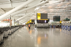 heathrow_terminal_5_-_transport_links