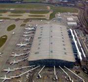 heathrow_terminal_5_from_the_air