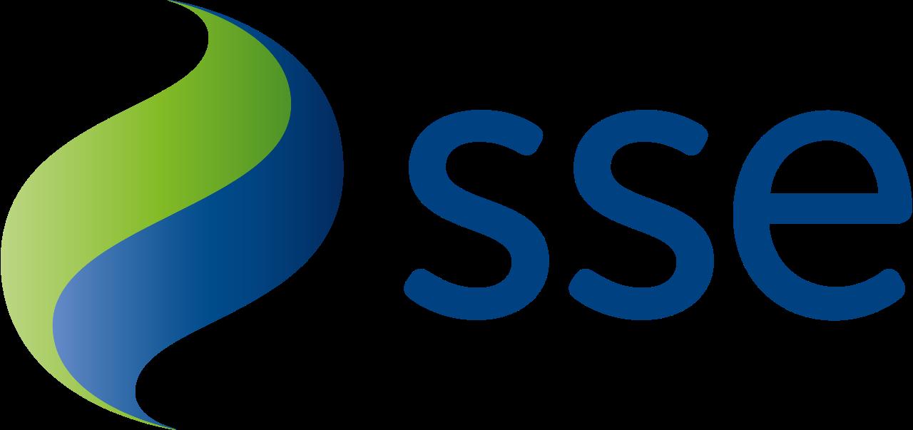 SSEenergy.svg