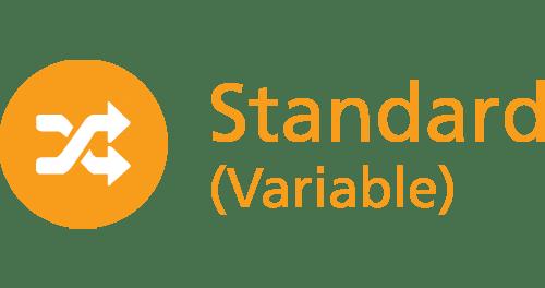 StandardVariable_EDT