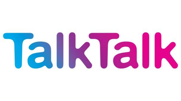 TalkTalk-logo-608x342