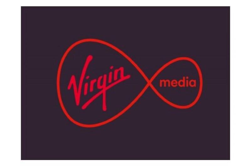 virgin-media-logo_story_0