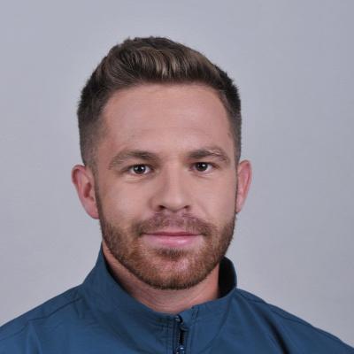 Hufnágel Tibor