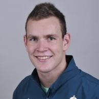 20160727magyar-olimpiai-valogatott-benedek-peter
