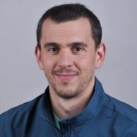 20160727magyar-olimpiai-valogatott-cseh-laszlo