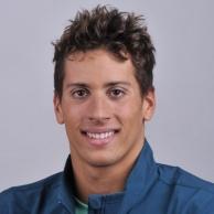 20160727magyar-olimpiai-valogatott-gyurga-gergely