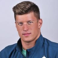 20160727magyar-olimpiai-valogatott-gyurta-daniel