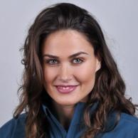 20160727magyar-olimpiai-valogatott-jakabos-zuszsanna