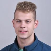 20160727magyar-olimpiai-valogatott-kenderesi-tamas.jpg