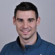 20160727magyar-olimpiai-valogatott-kis-gergo