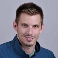20160727magyar-olimpiai-valogatott-kozma-dominik