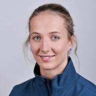 20160727magyar-olimpiai-valogatott-marton-anna