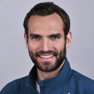 20160727magyar-olimpiai-valogatott-szilagyi-aron
