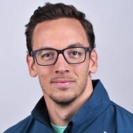 20160727magyar-olimpiai-valogatott-takacs-krisztian