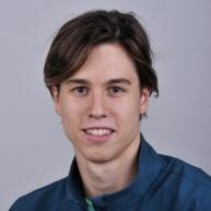 20160727magyar-olimpiai-valogatott-tegedy-adam