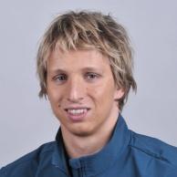 20160727magyar-olimpiai-valogatott-verraszto-david.jpg