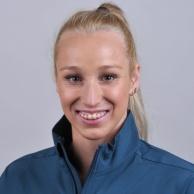 20160727magyar-olimpiai-valogatott-verraszto-evelyn