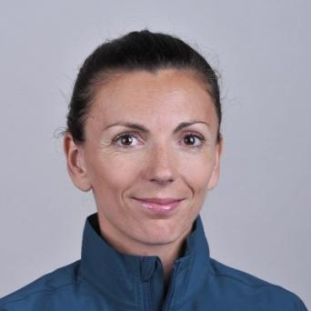 Papp Krisztina