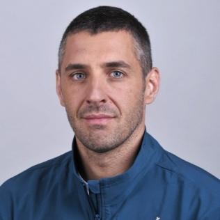 Boczkó Gábor