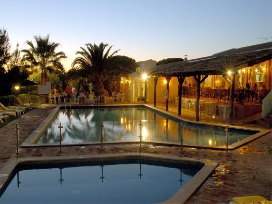 pinhal-do-sol-hotel