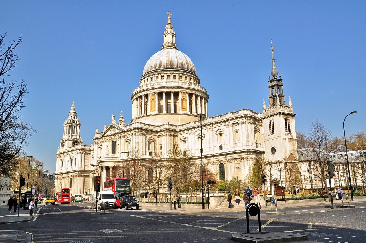 st-paule28099s-cathedral-london