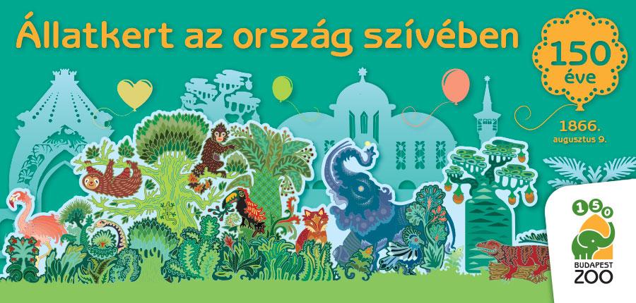 Zoo_150ev_FB_Hirlevel_900x450