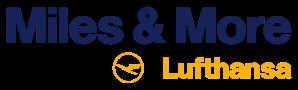 1000px-miles__more_lufthansa_logo-svg_