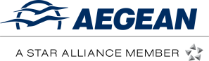 1280px-aegean_airlines_logo-svg