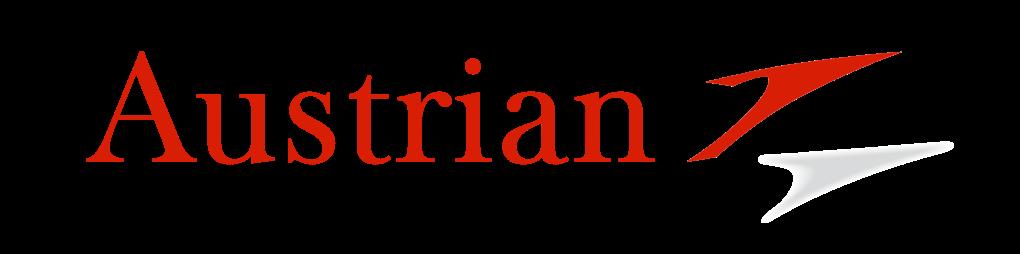 austrian_airlines_logo_2