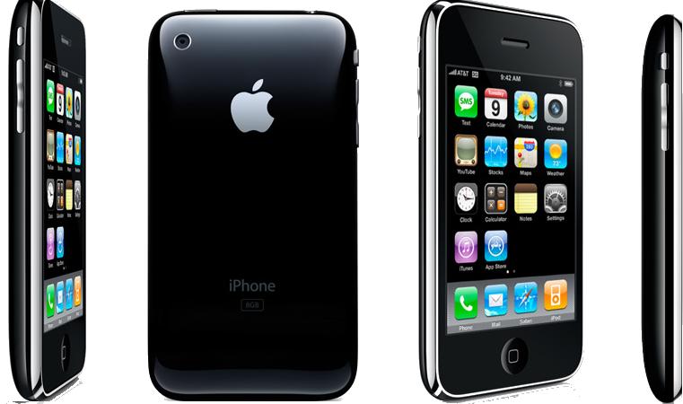 iPhone 5S – Oldal 15 – M   D s Blog 7d15327106