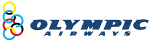 olympic_airways_logo
