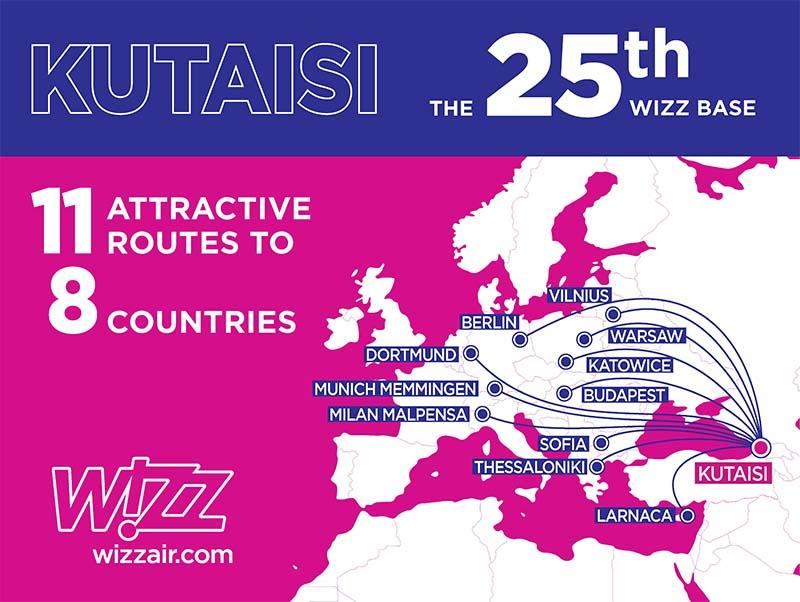 wizz-kutaisi-base.jpg