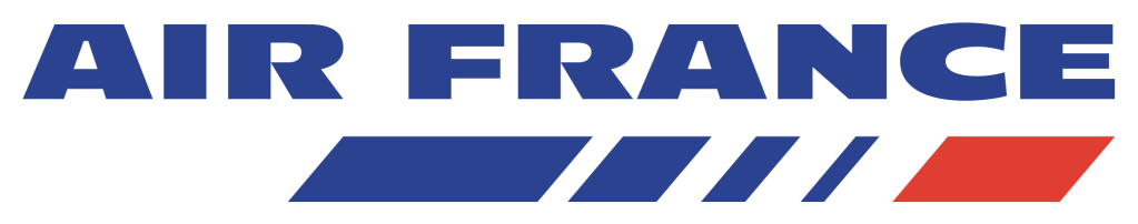 2000px-airfrance_logo-svg