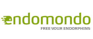 endomondo-android-app