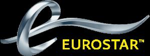 eurostar_logotype_logo_emblem_yellow